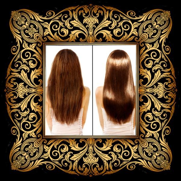 Hair Salon Salon Draven Rancho Santa Fe Ca